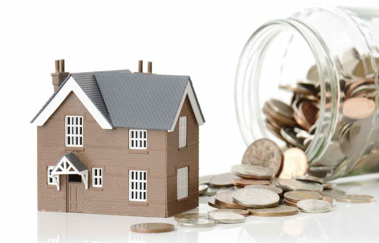 Government unveils housing stimulus