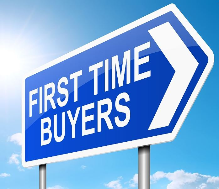 First Home Loan Deposit Scheme: 10,000 more places made available for first home buyers
