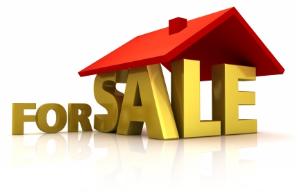 More than half of property sellers withdraw homes from market in first six weeks of COVID-19