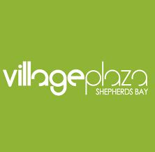 Village Plaza Shepherds Bay