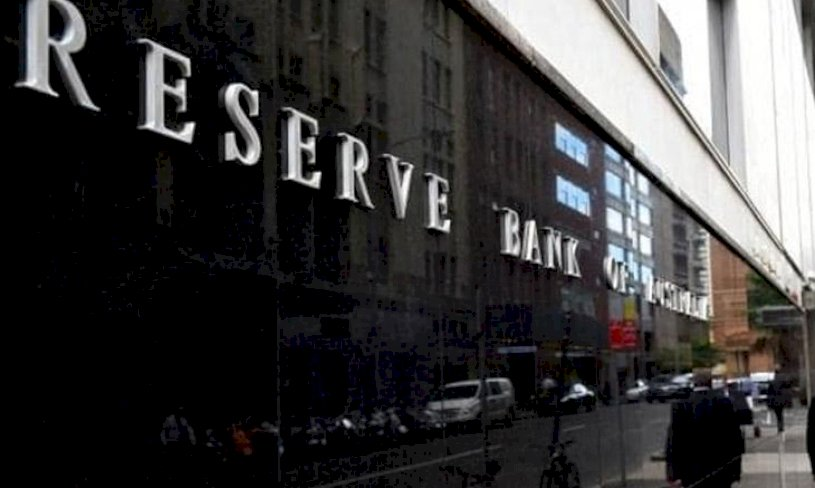 RBA reaches decision on official cash rate for April